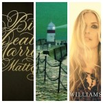 Episode 23: W.B. Walker's Old Soul Radio Show Podcast (Matt Ellis, Andrew Duhon, & Holly Williams)