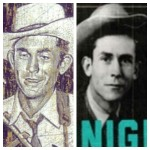 Episode 29: W.B. Walker's Old Soul Radio Show Podcast (Hiram & Huddie Vol. 1 & Midnight: The Death Of Hank Williams)