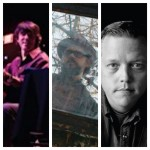 Episode 36: W.B. Walker's Old Soul Radio Show Podcast (Mike Cooley, Patterson Hood, & Jason Isbell)