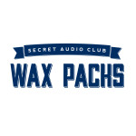 Episode 41: W.B. Walker's Old Soul Radio Show Podcast (Secret Audio Club: Wax Packs Series 1)