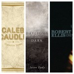 Episode 44: W.B. Walker's Old Soul Radio Show Podcast (Caleb Caudle, Jason Eady, & Robert Ellis)