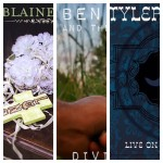 Episode 56: W.B. Walker's Old Soul Radio Show Podcast (Luna & The Mountain Jets, Ben Knight & The Welldiggers, & Tyler Childers)