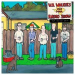 Episode 90: W.B. Walker's Old Soul Radio Show Podcast (Top 100 Of 2014: Part 1)