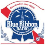 Episode 97: W.B. Walker's Old Soul Radio Show Podcast (Blue Ribbon Radio)