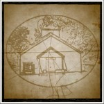 W.B. Walker Presents: The Old Country Church (Episode 1)