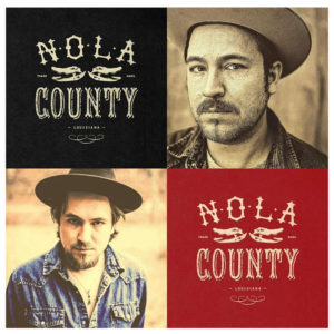 Episode 174: W.B. Walker's Old Soul Radio Show Podcast (NOLA County)