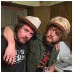 Episode 195: W.B. Walker's Old Soul Radio Show Podcast (Thank You Tyler Childers)