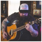 Episode 202: W.B. Walker's Old Soul Radio Show Podcast (Live From W.B. Walker's Barn & Grill – Eric Bolander)