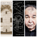 Episode 204: W.B. Walker's Old Soul Radio Show Podcast (Will Stewart, Caleb Caudle, & John Prine)