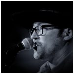 Episode 212: W.B. Walker's Old Soul Radio Show Podcast (Coby Langham & The Citizen Band – The Burl – Lexington, Ky – 06/09/2018)