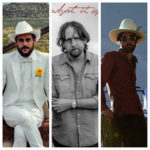 Episode 239: W.B. Walker's Old Soul Radio Show Podcast (Robert Ellis, Hayes Carll, & Ryan Bingham)